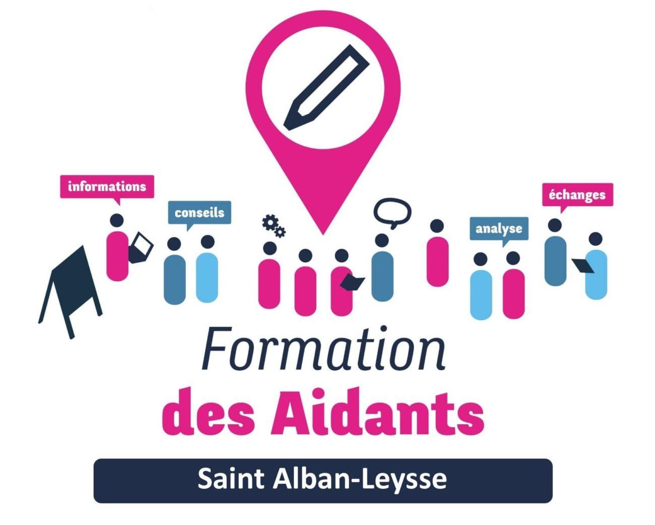 Accueil Savoie Handicap propose une formation pour les aidants