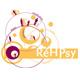 rehpsy