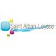 saint-alban-leysse