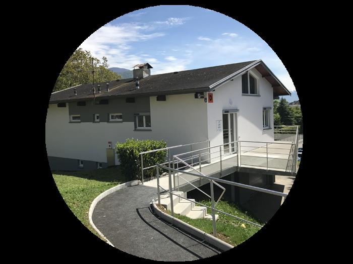 2 Maison des familles Accueil Savoie Handicap