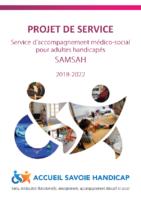 20180305-Plaquette-de-communication-PS-SAMSAH