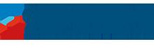 logo-service-civique-ash