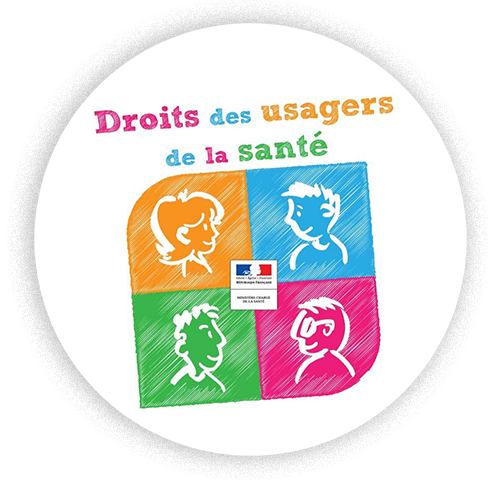 Logo_droits_usagers