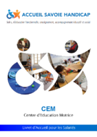 Livret accueil salariés CEM 06-2017 vMG