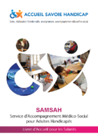 Livret accueil salariés SAMSAH 04-2017 v7_vjanvier2019