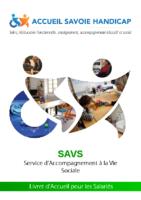 Livret accueil salariés SAVS 02-2016 V5-janvier2019
