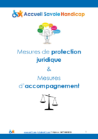 Comprendre les différentes mesures de protection judiciaires