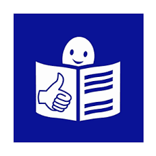 L'information pour tous : nos traductions en Facile À Lire et à Comprendre (FALC)