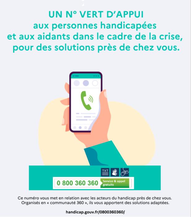 Lancement de la communauté 360 en Savoie !